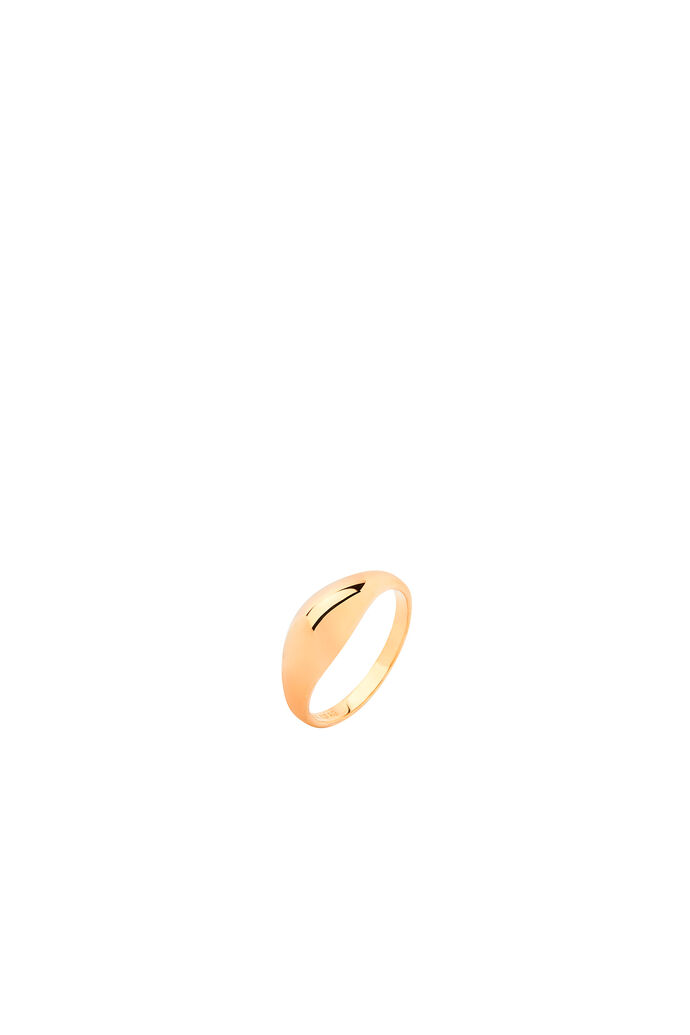 Esther Ring 500352