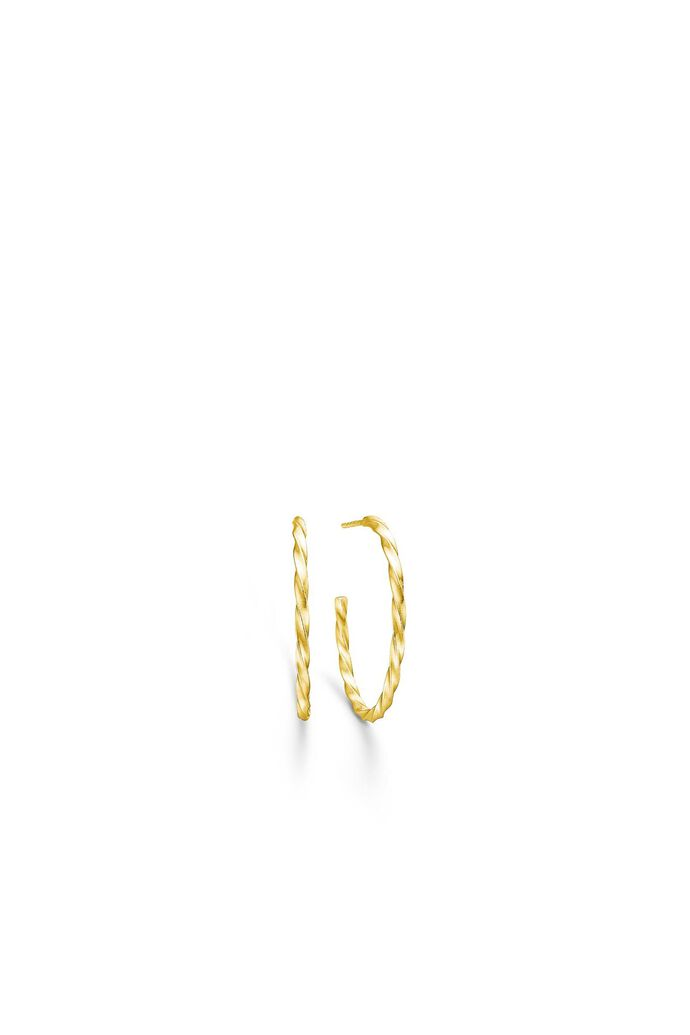 Unicorn medium hoops IDH23GD