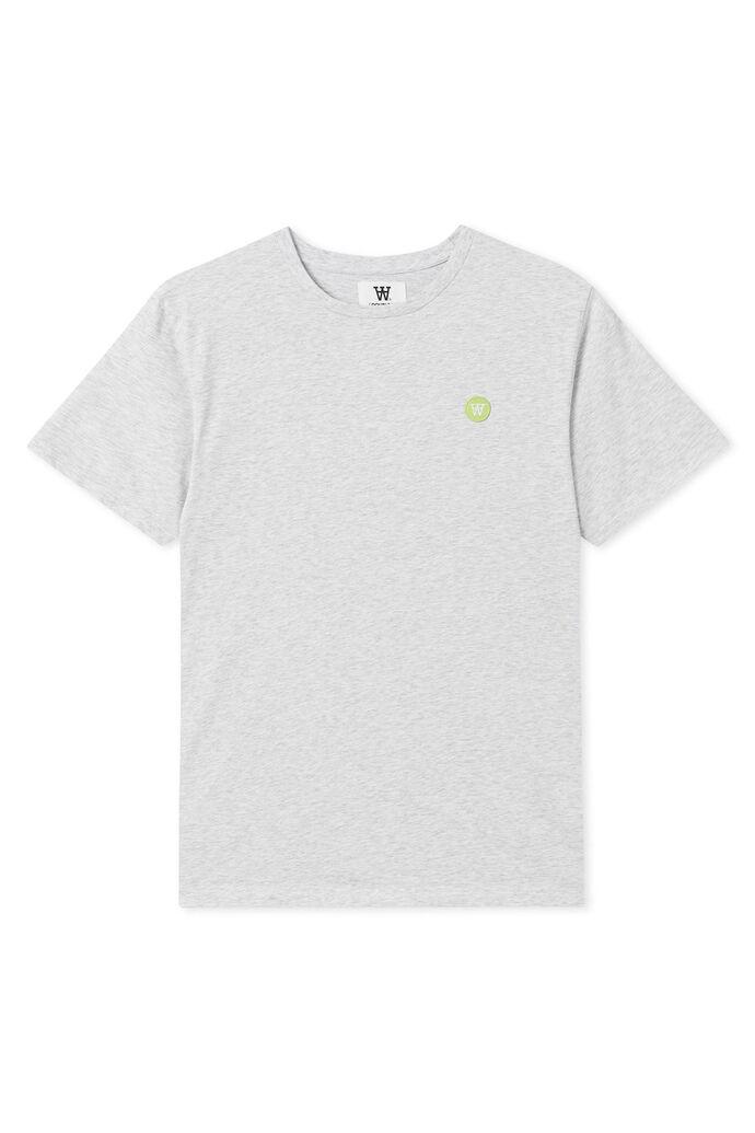 Ace t-shirt 10215700-2222