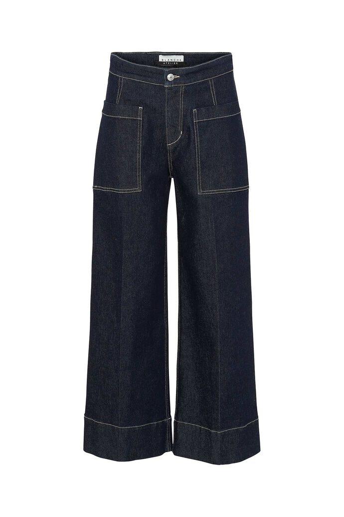 Alana pants 81161