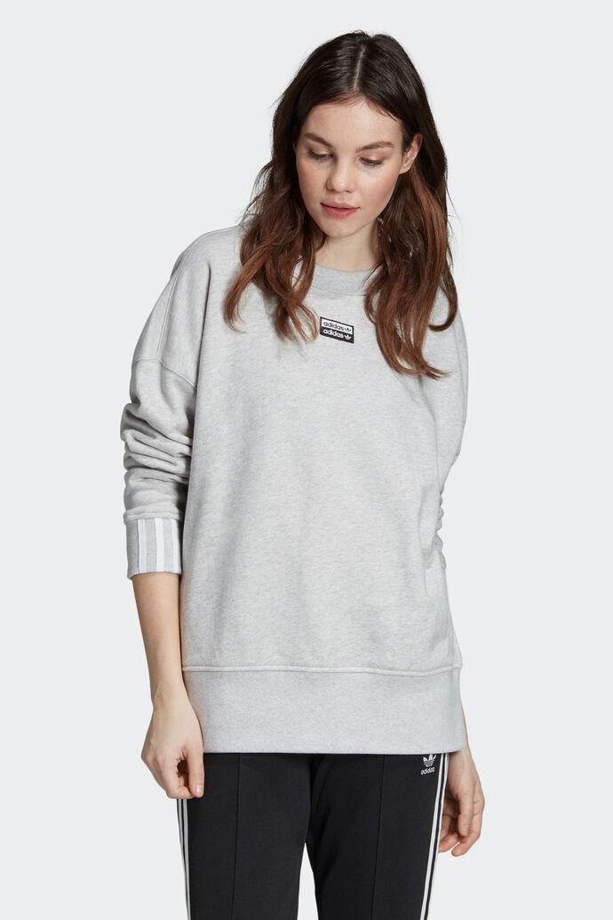 Sweatshirt ED5846