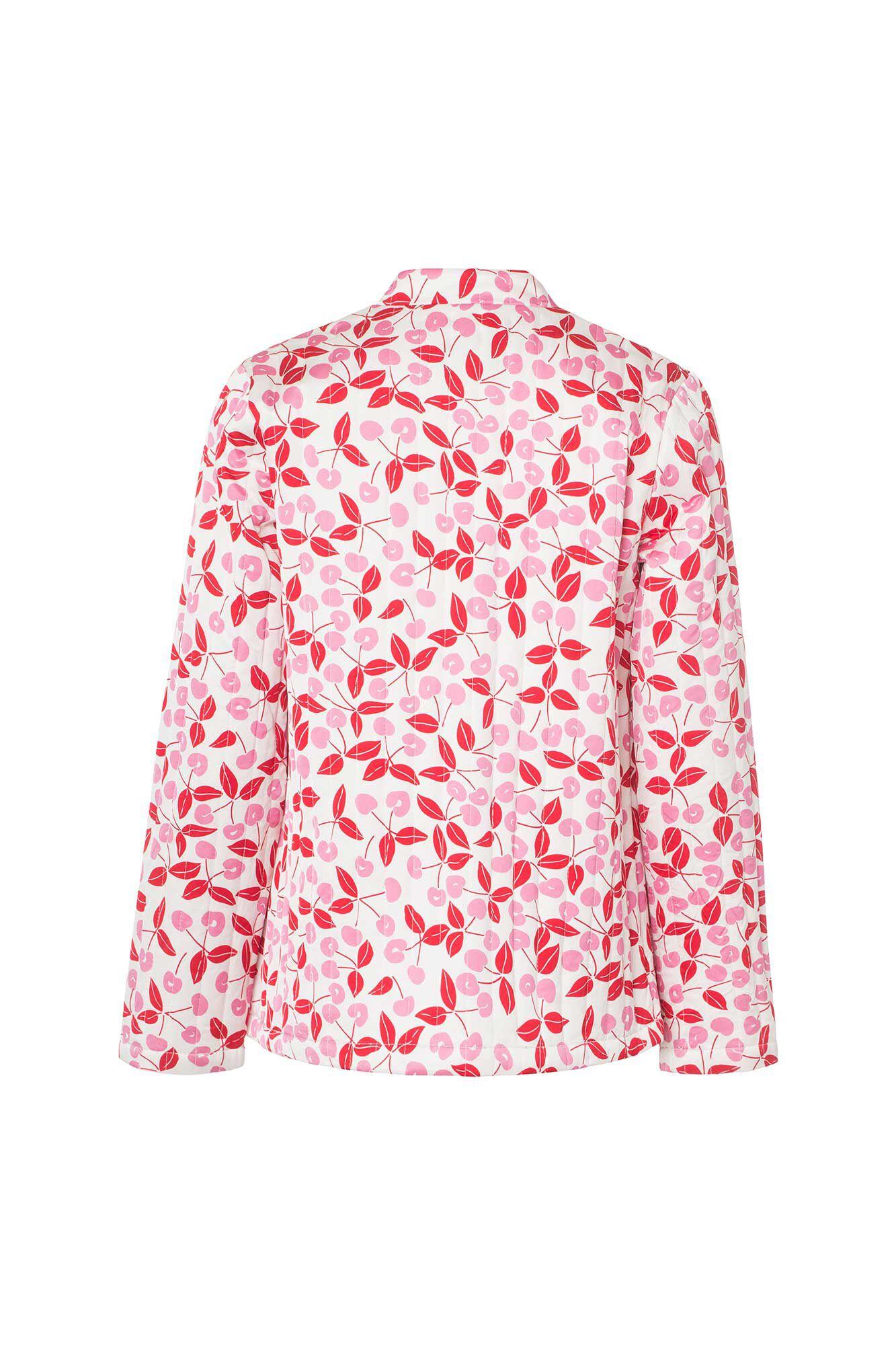 Olga jacket 06150370, WHITE