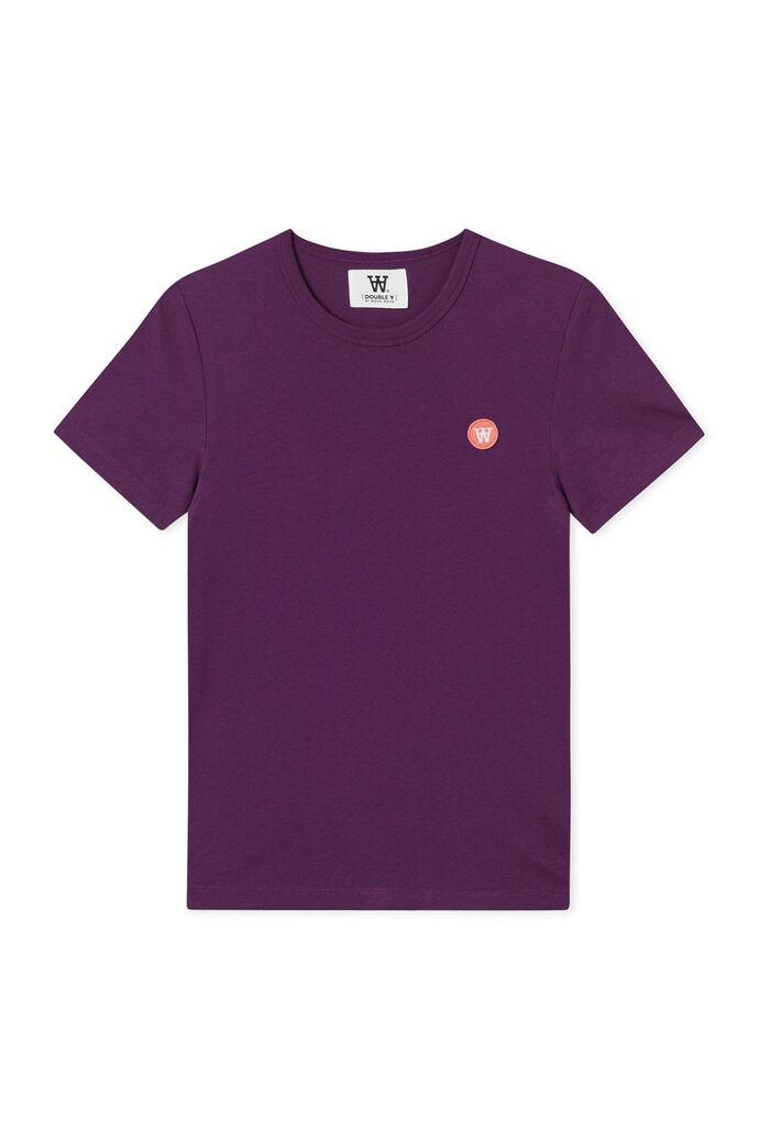 Uma t-shirt 10212500-2222