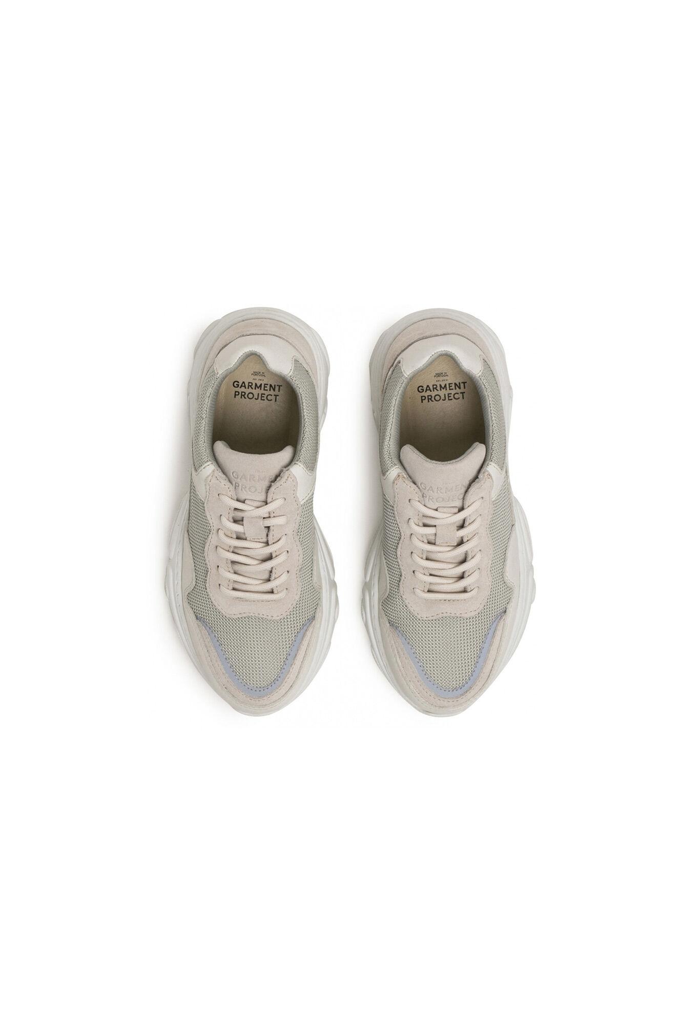 Flex sneaker GP1925, OFF WHITE