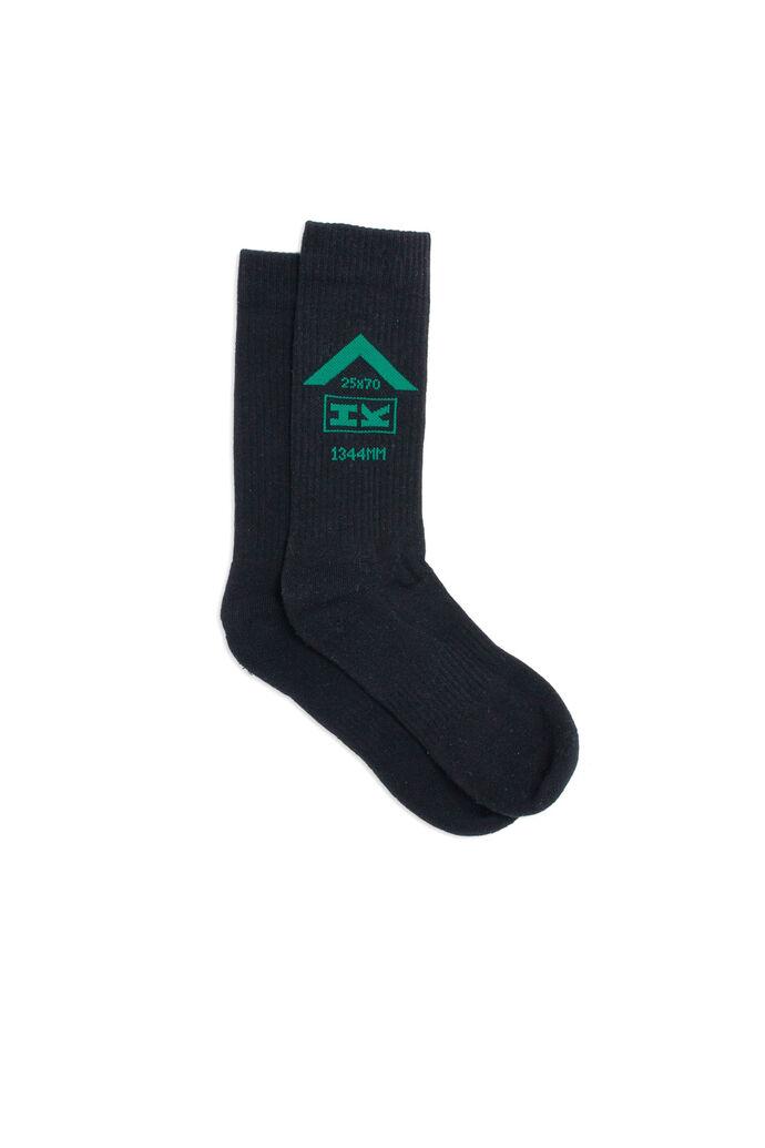 Socks A-130008