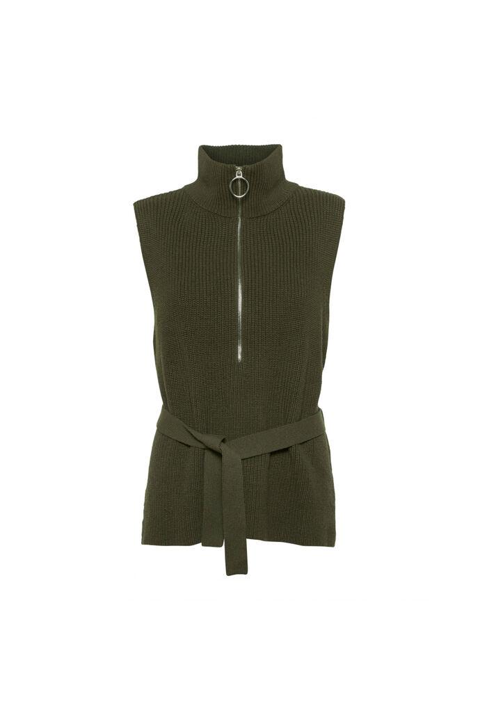 Marta waistcoat, ARMY