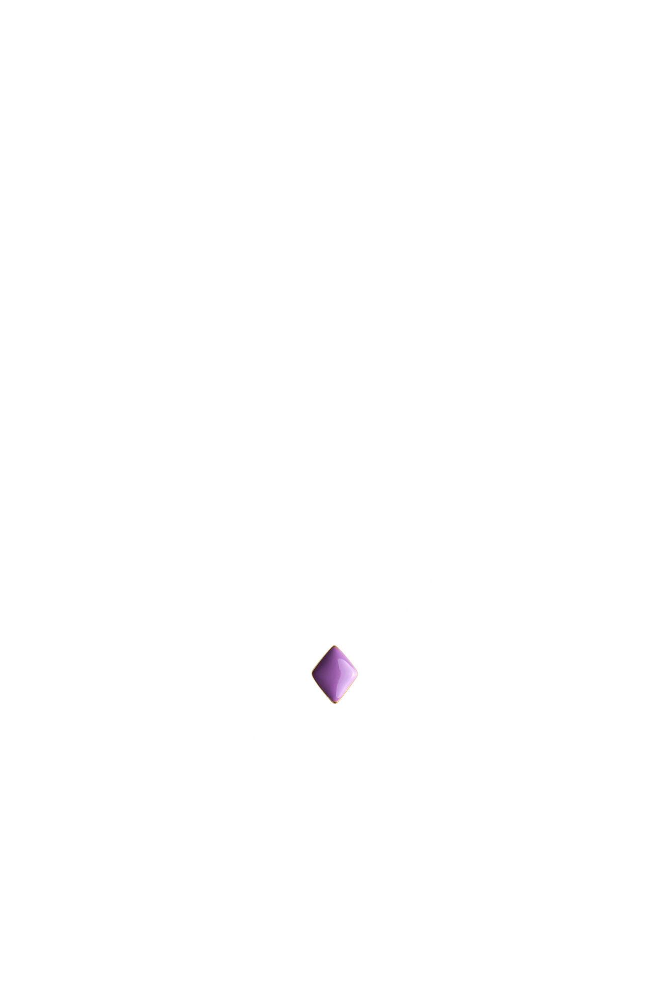 Confetti LULUE184