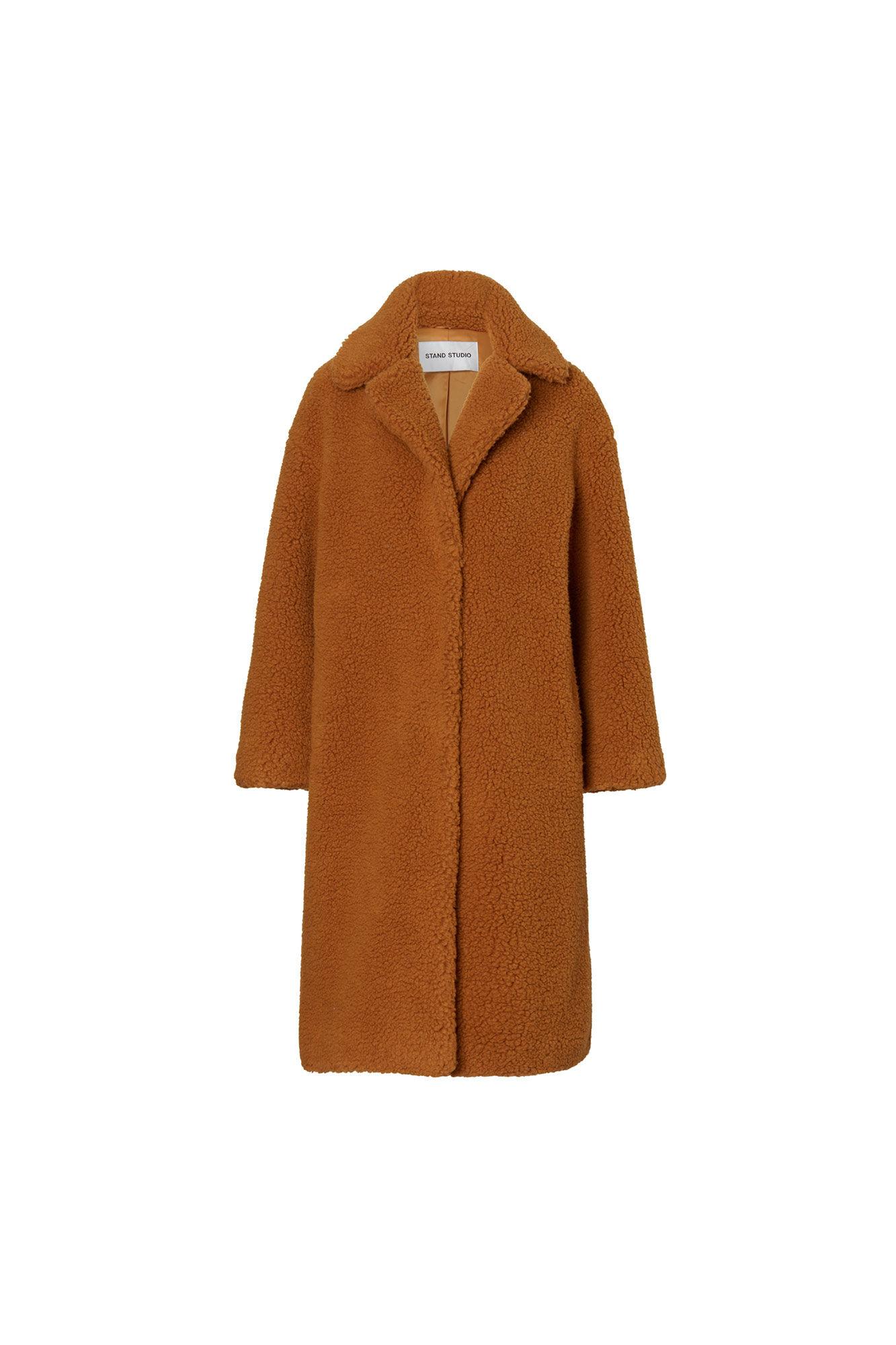 Camilla Coat 60653-8175