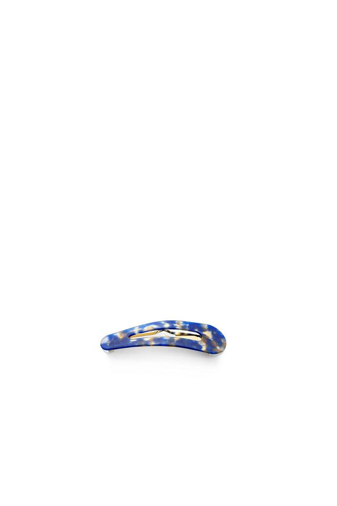 Johanne clip, BLUE