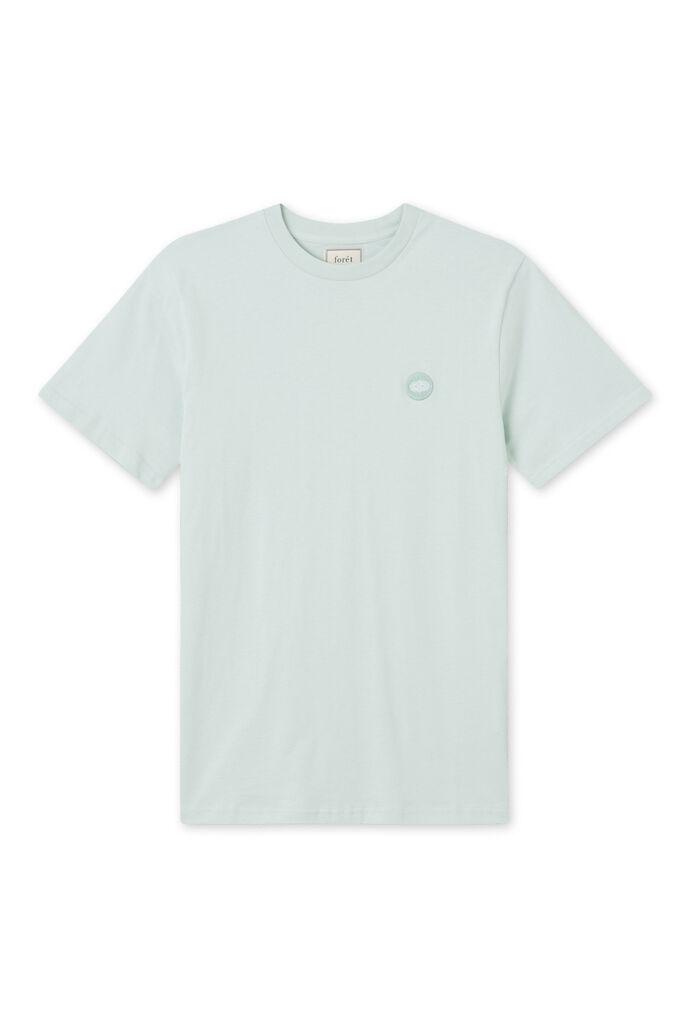 Oak t-shirt F001