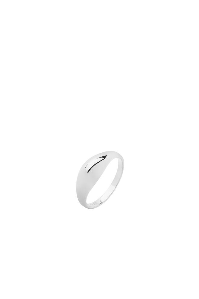 Esther Ring 500351, SILVER HP