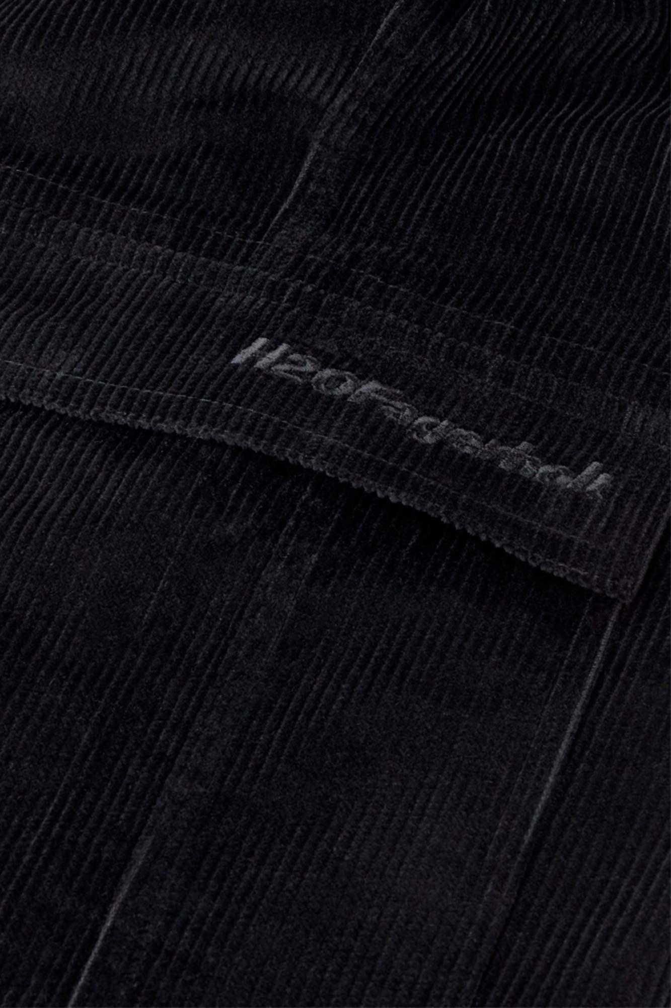 Pay pants FA900018, BLACK