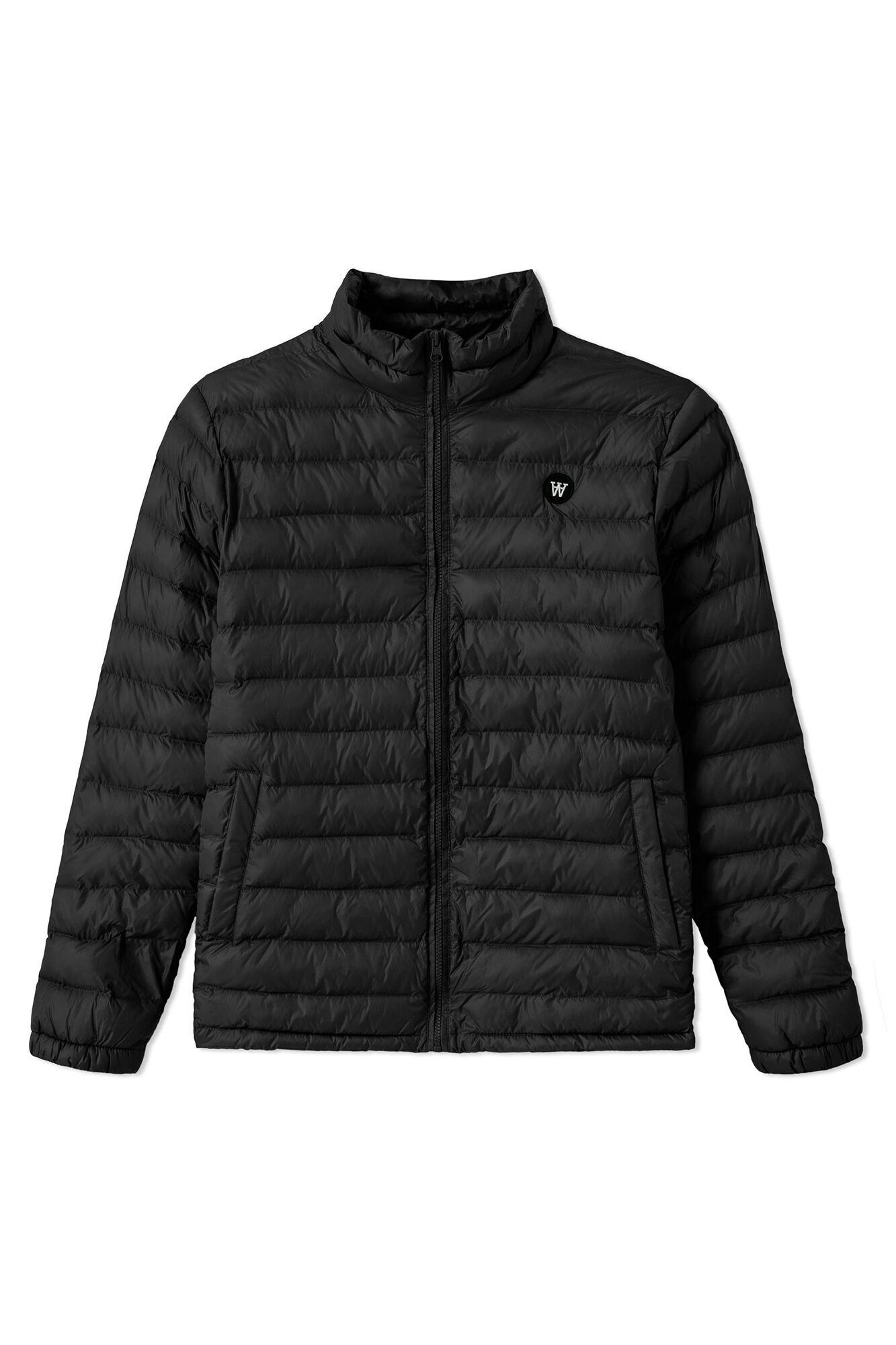 Alba Jacket 10832101-1146