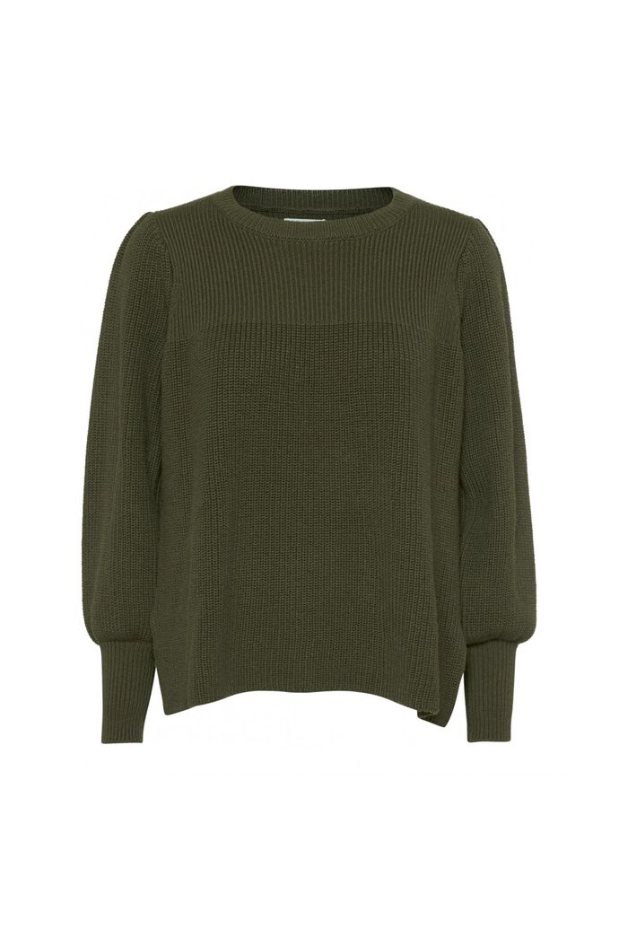 Marta knit