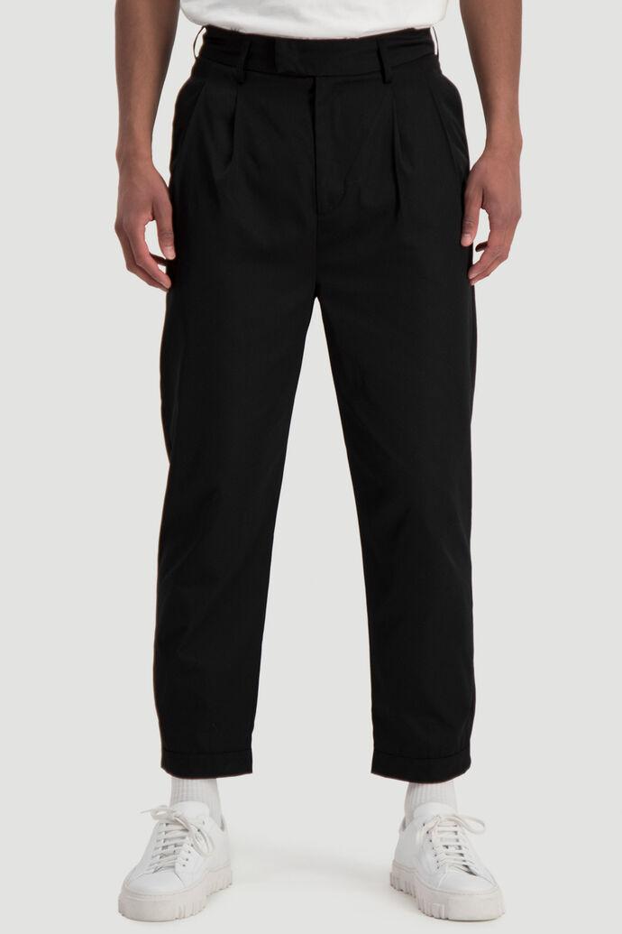 Ro trouser 10330
