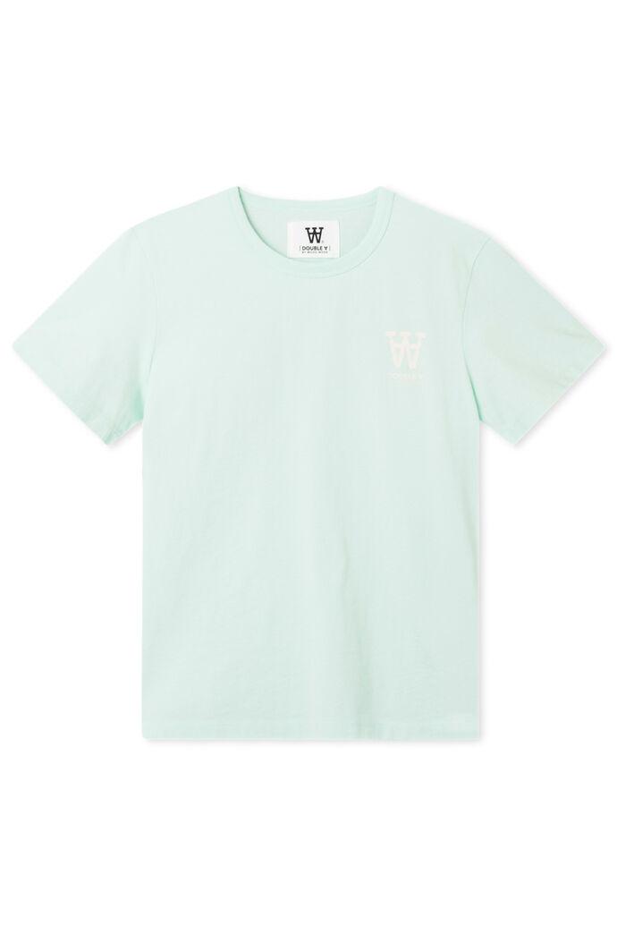 Uma t-shirt 10022501-2222