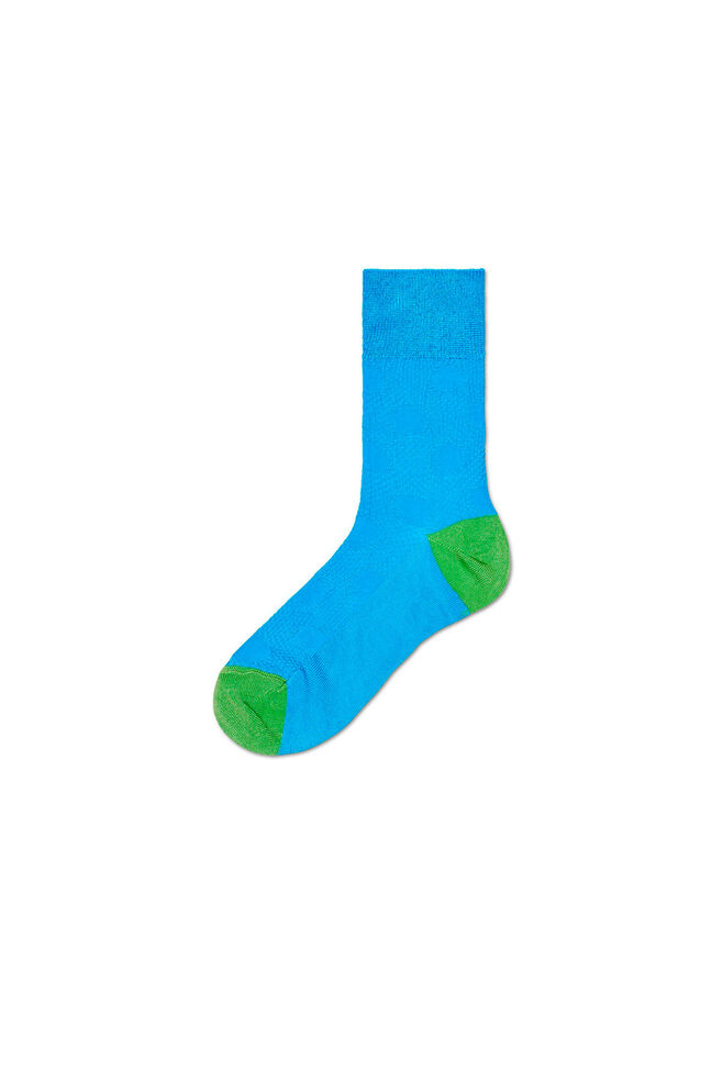 Viktoria crew sock, 6701