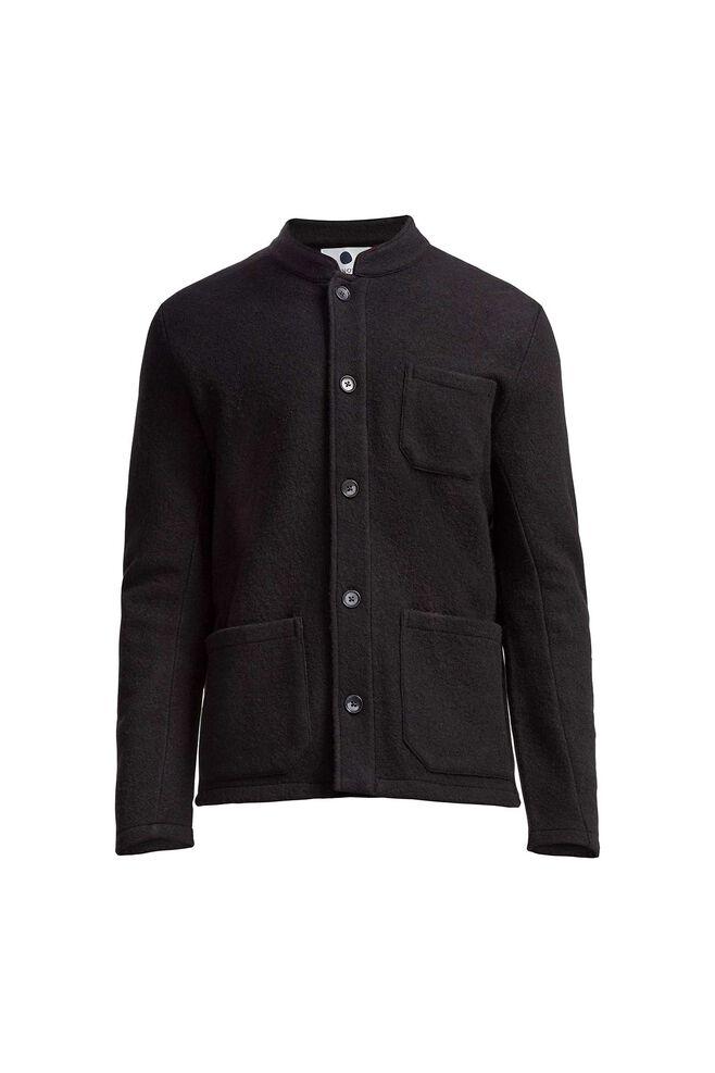 Oswald 6359, BLACK