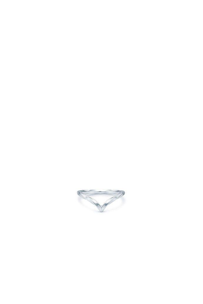 Unicorn v-ring IDR005RH