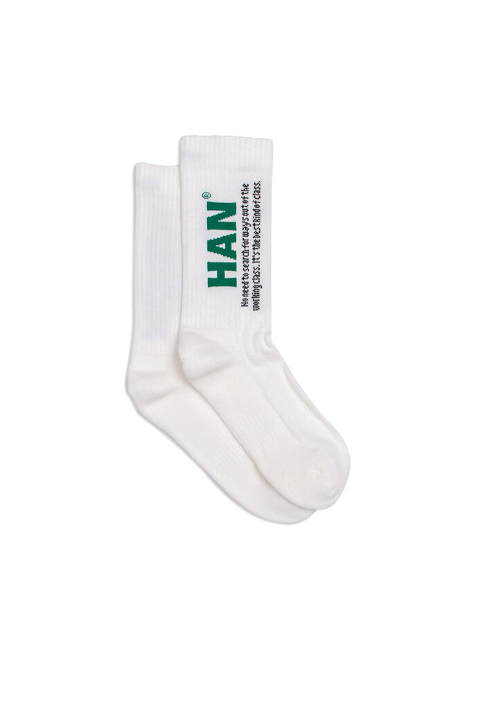 Socks A-130006