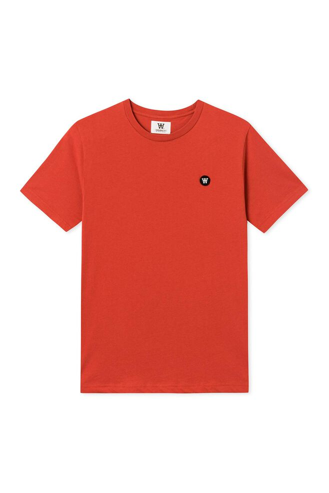 Ace t-shirt 10945700-2222