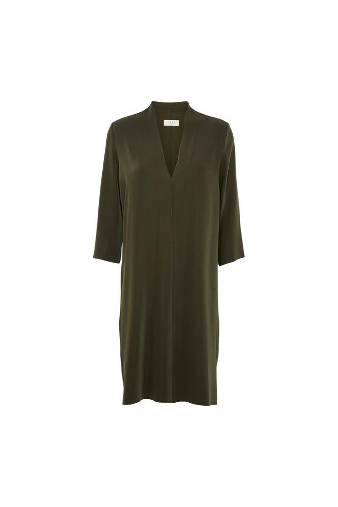 New ane dress 11861428