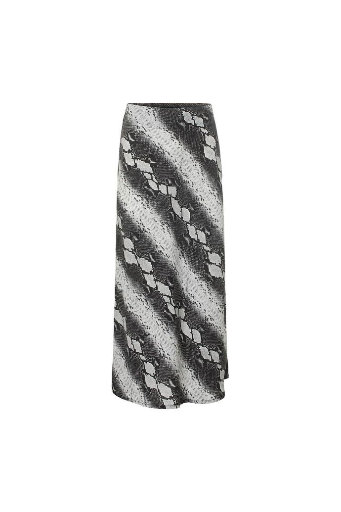 Penny skirt 05490327