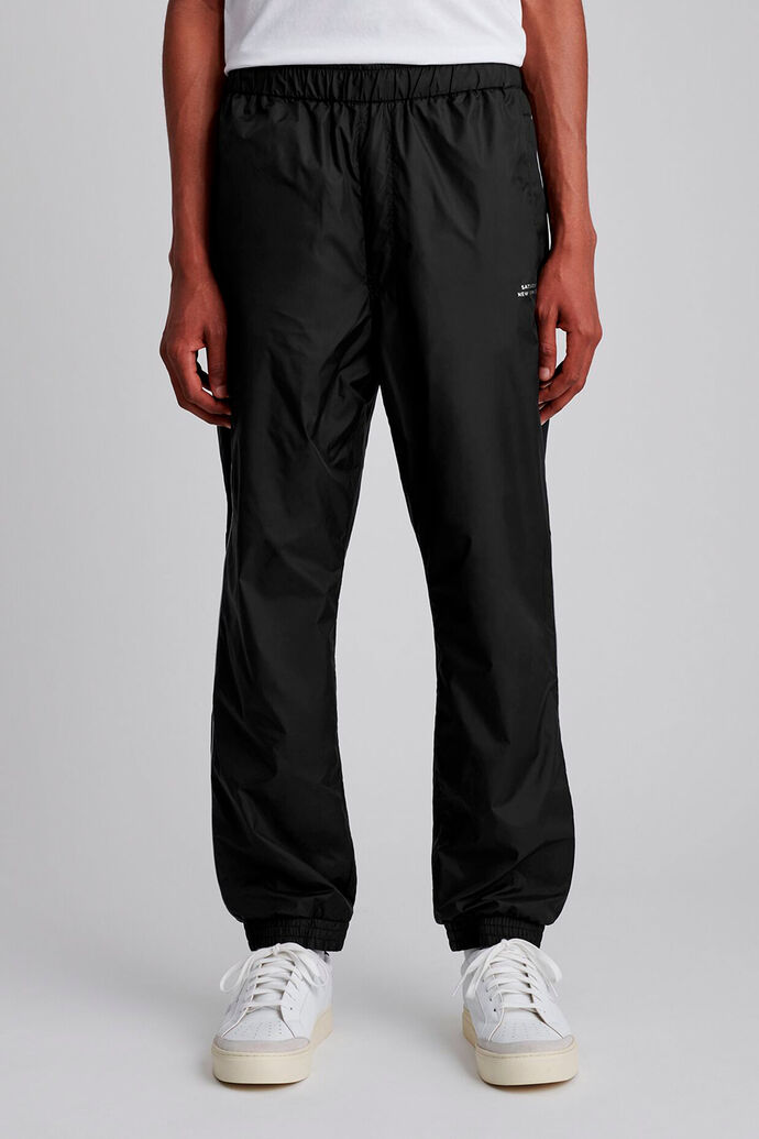 Gino track pants