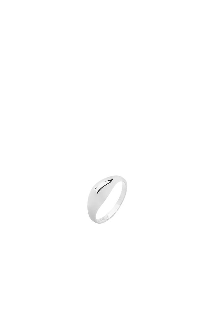 Esther Ring 500351