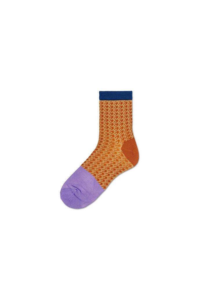 Jill ankle sock SISJIL12, 2700