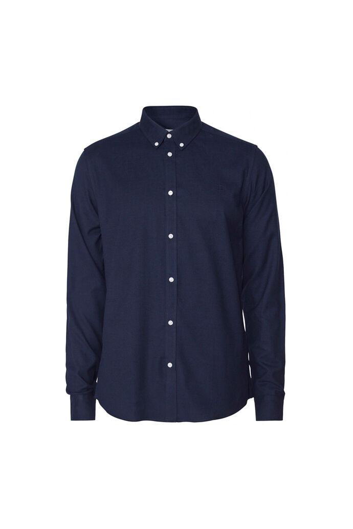 Harrison brushed shirt