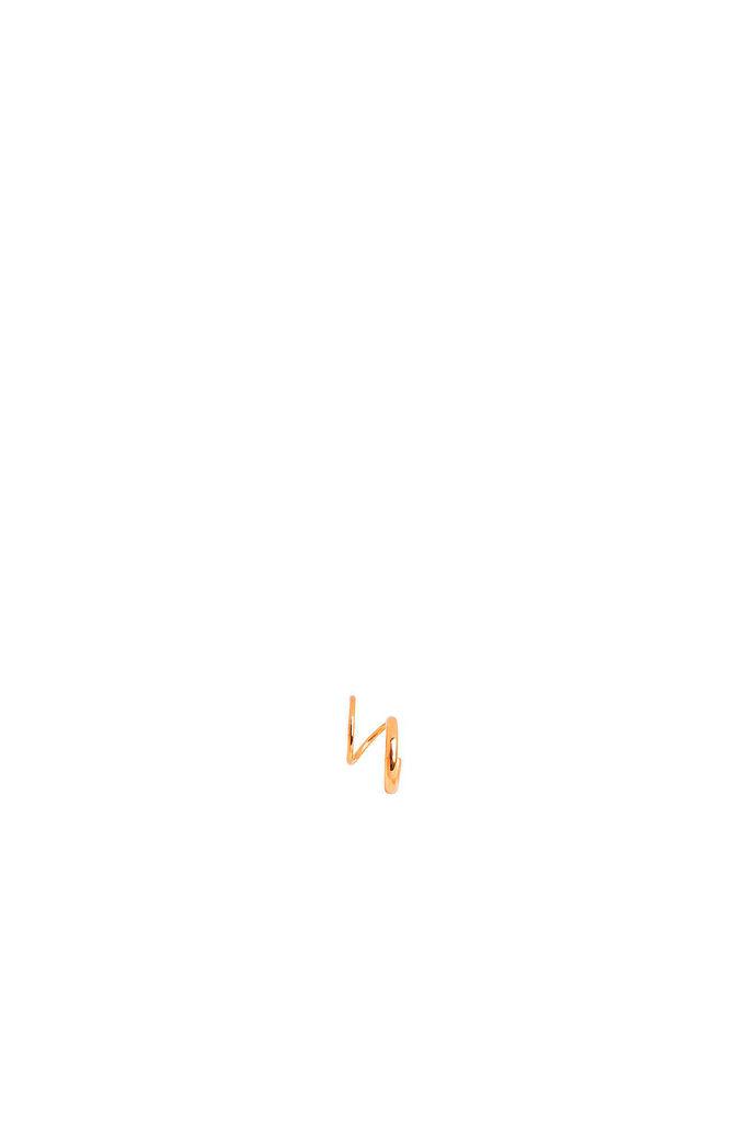 Dogma Twirl Right 100461, GOLD HP