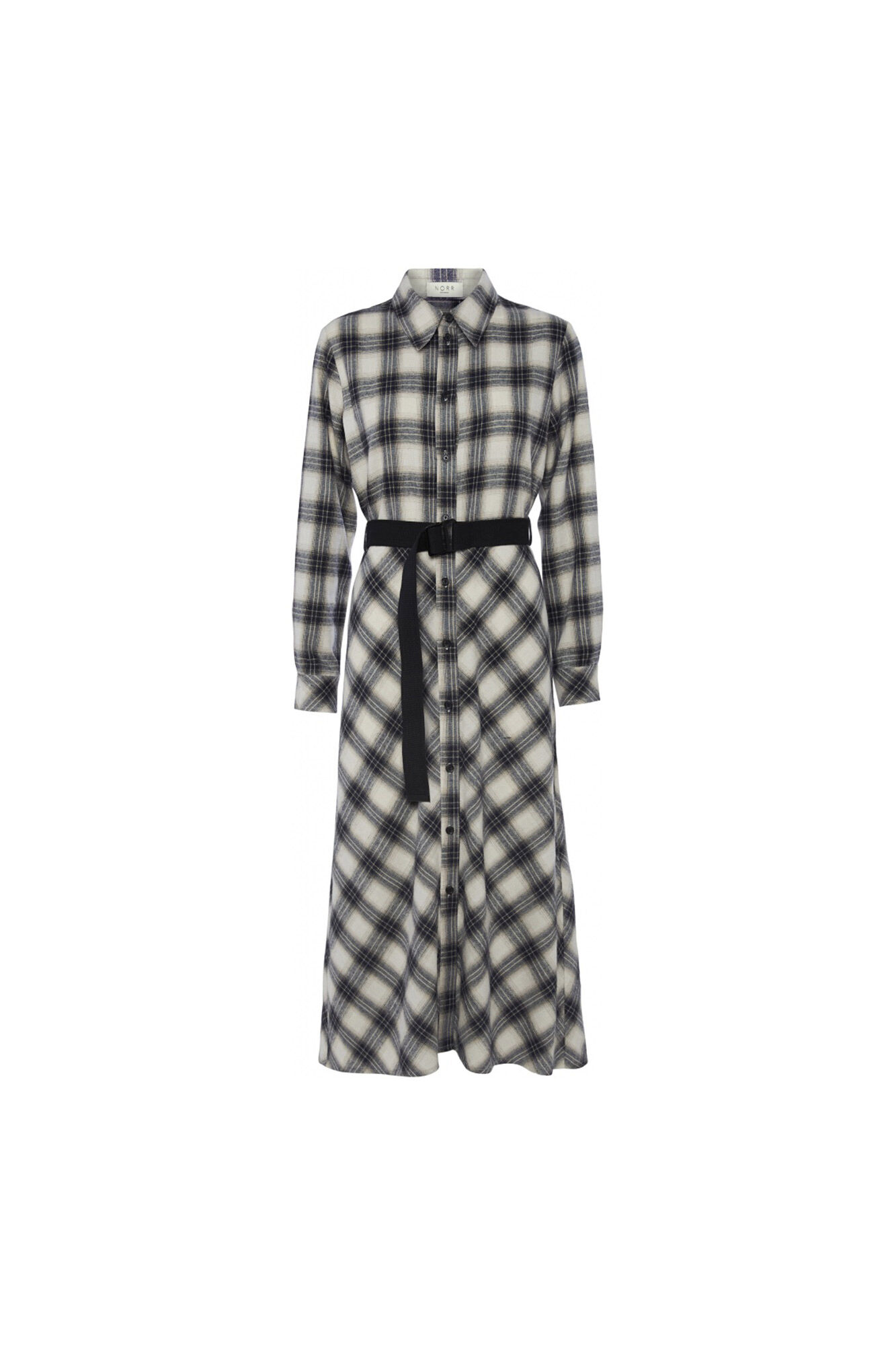 Nyla dress 11861402