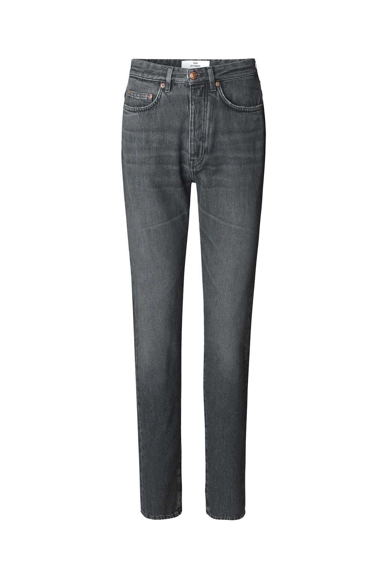 Sabrina vintage grey0250-15981