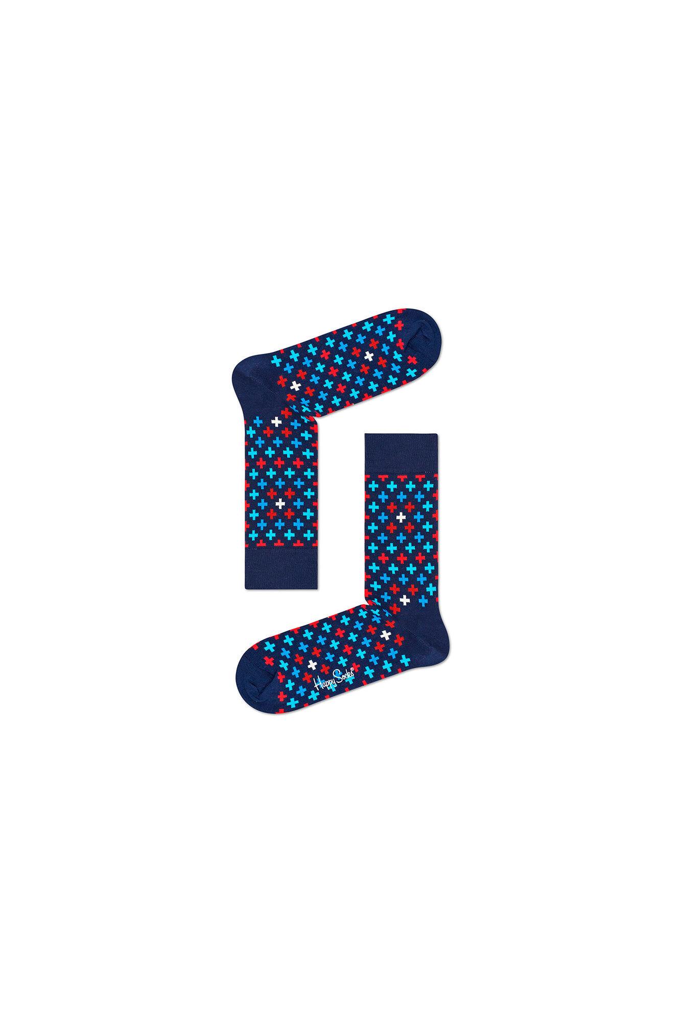 Plus Sock PLU01, 6000