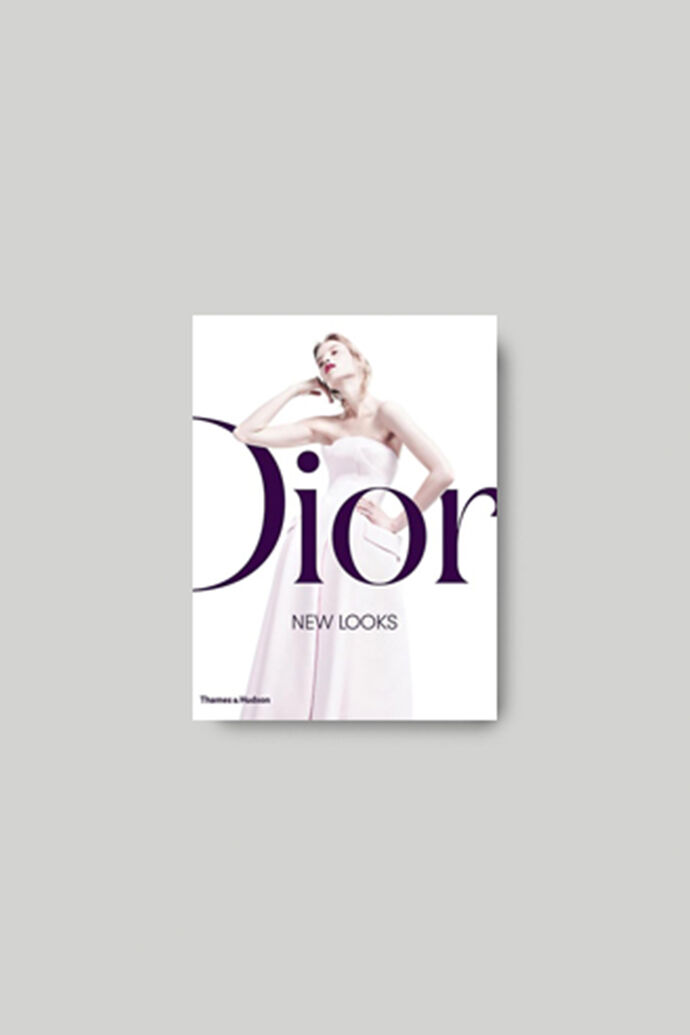 Dior - new looks TH1023