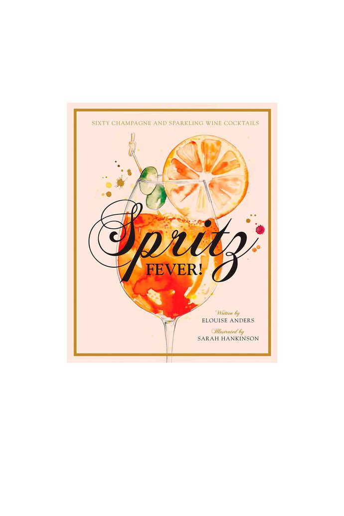 Spritz fever, MULTIPLE