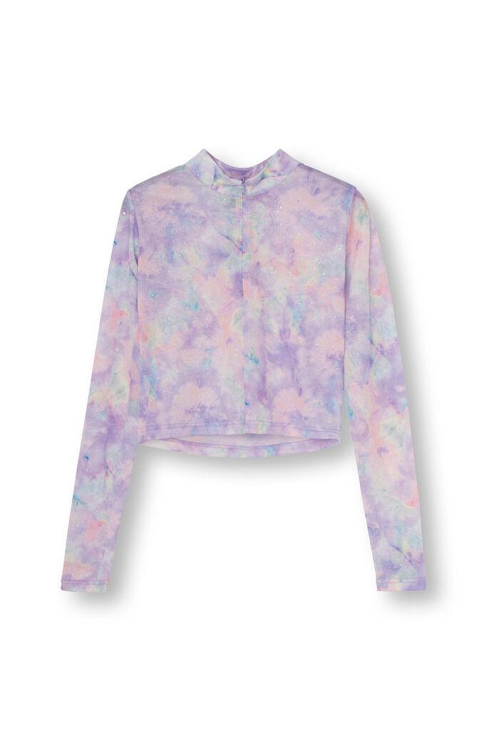 Rosana blouse 07420433, ZAPP