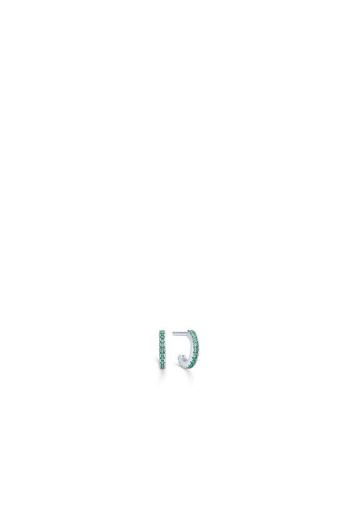 Simplicty mini hoops IDH009RH