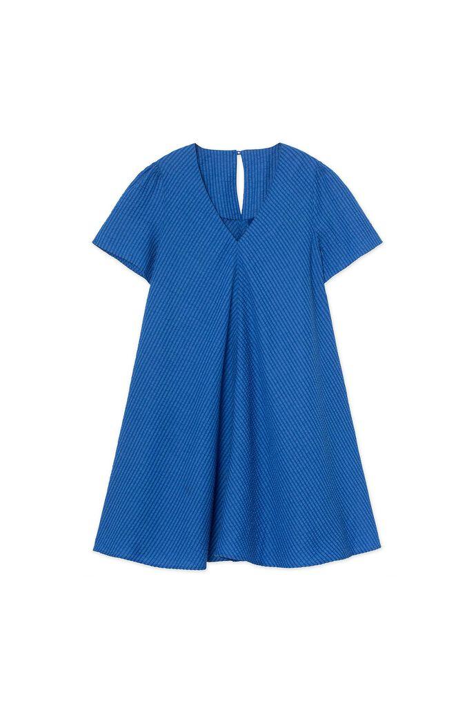 Ulva dress 0918546