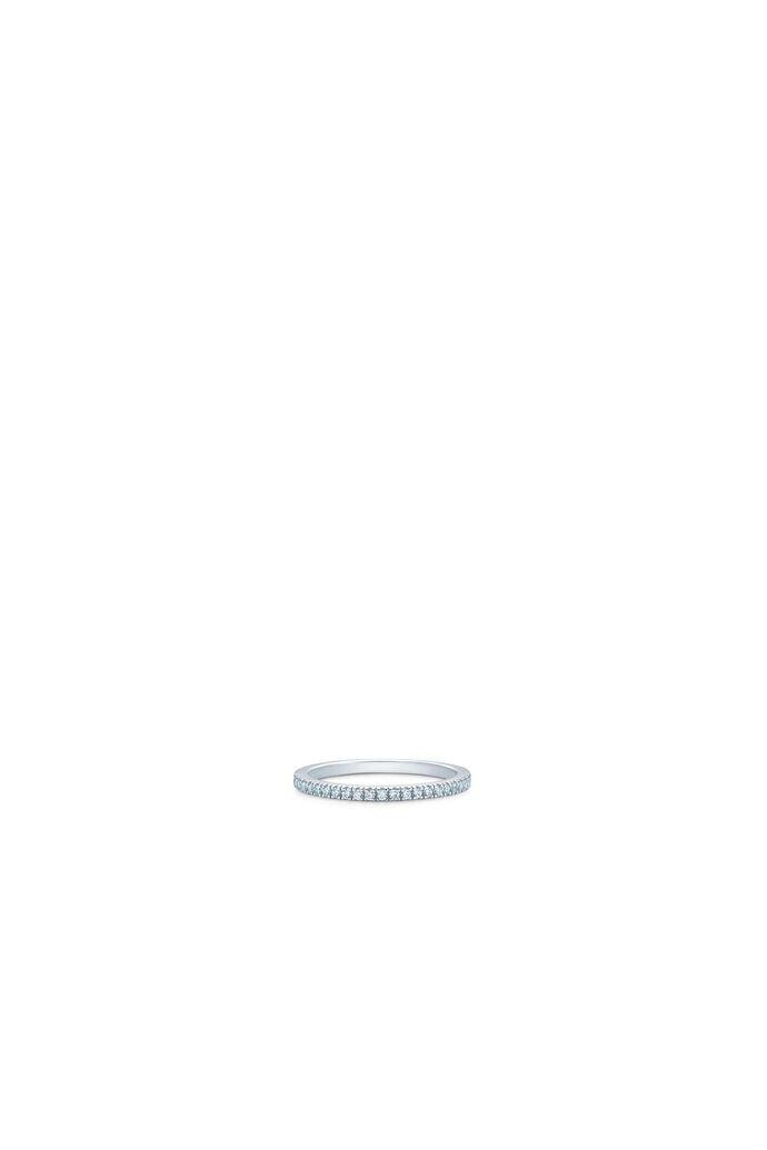 Simplicity IDR012RH