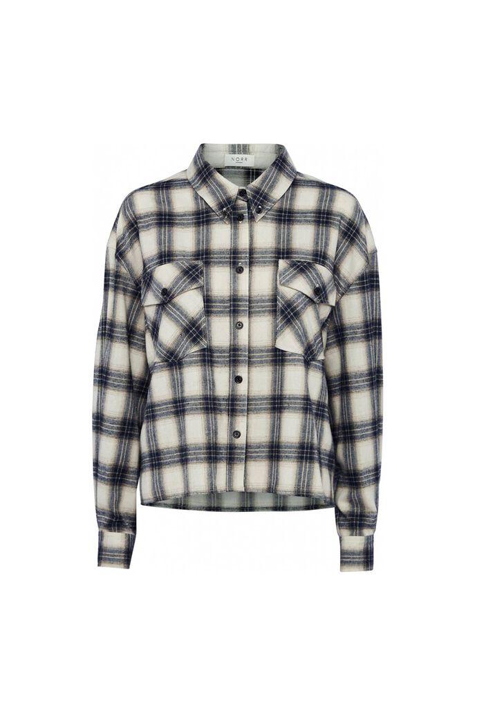 Nyla shirt 11861332