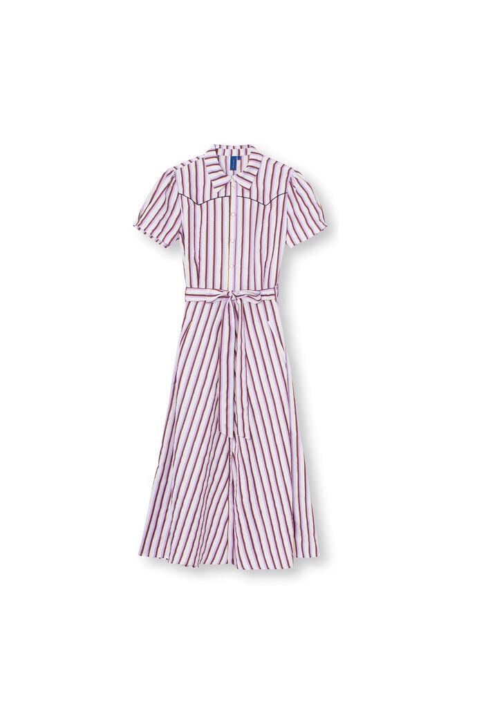 Tabby dress 06550384, LAVENDER