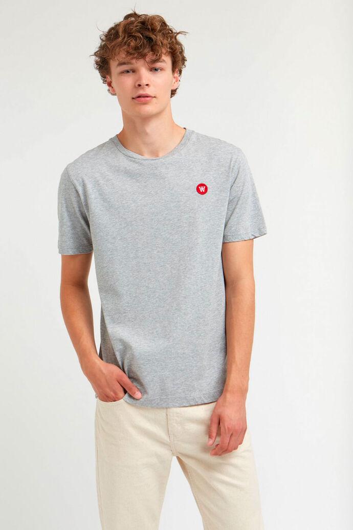 Ace t-shirt 10005700-2222