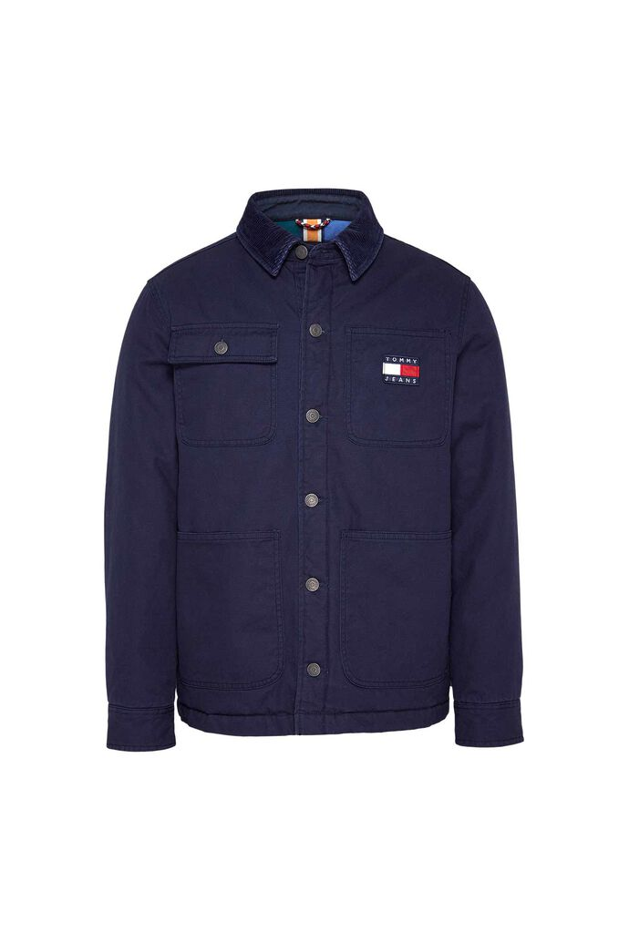 Workwear jacket DM0DM06918