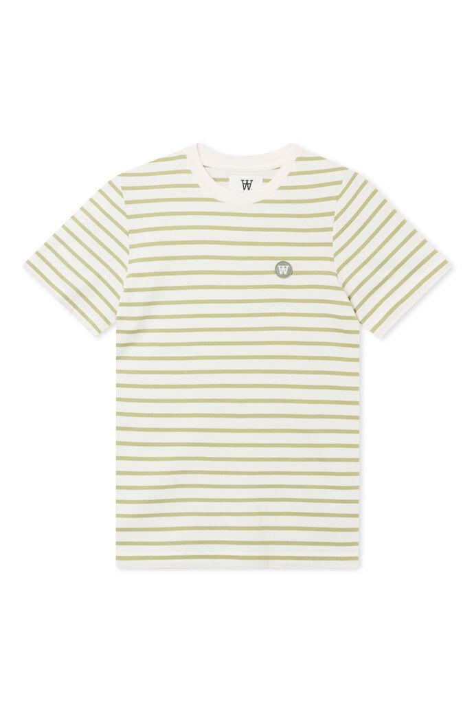 Mia t-shirt 10032508-2222