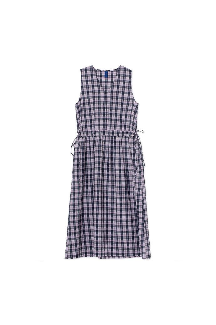 Ursula dress 08960538