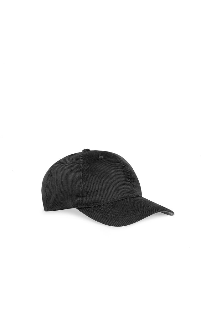 Low profile cap 12030803-7083, ARMY GREEN