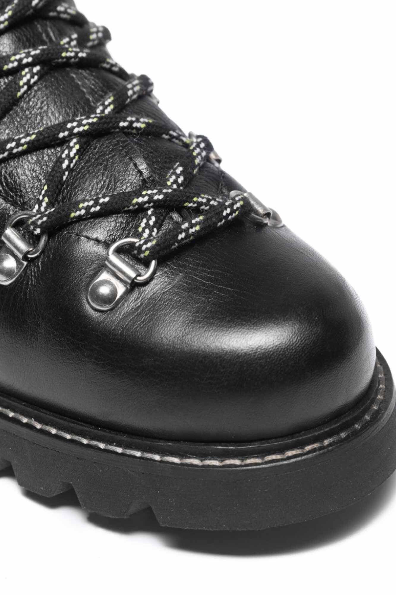 Benny boot 11930502-9947