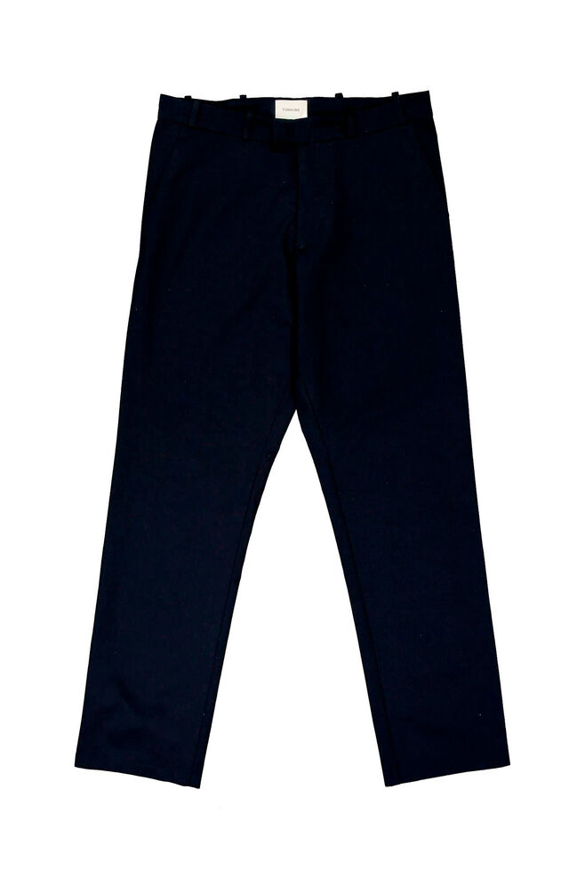 Cary T.07.026.CO.N, NAVY